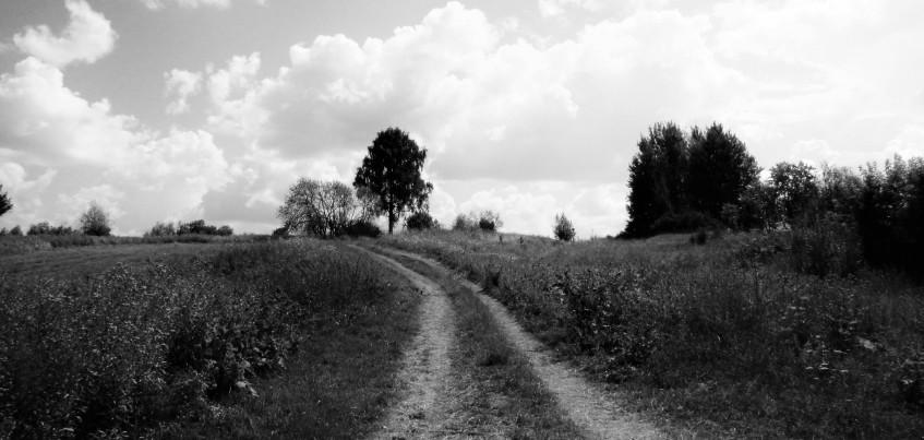 Инстаграм недели: 17-летний школьник ищет нешаблонные ракурсы Ижевска