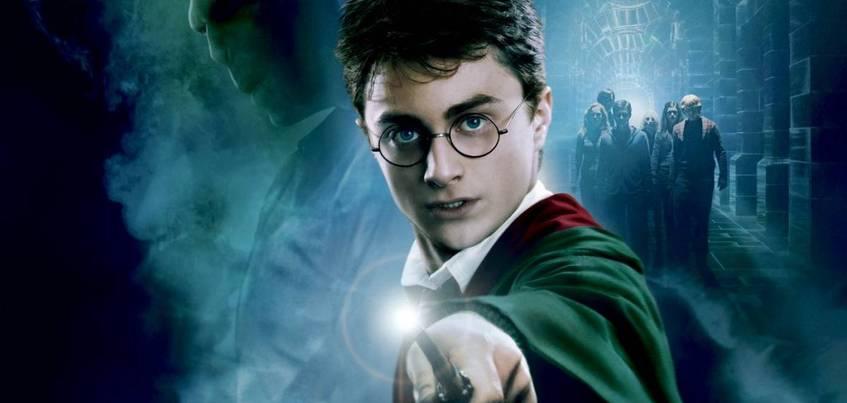 Бесплатный мастер-класс по аквагриму и «Ночь Гарри Поттера»: чем заняться в Ижевске с 27 января по 3 февраля