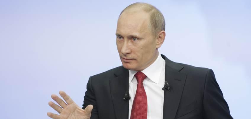 В Удмуртии продолжают реализацию майских указов Путина