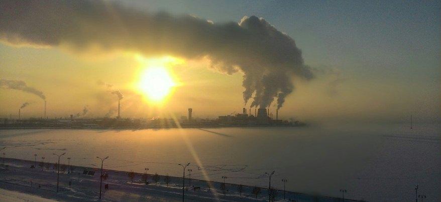 ИТ-лицей, замерзшие насмерть отец и сын и продление ареста Василия Шаталова: о чем говорит Ижевск этим утром