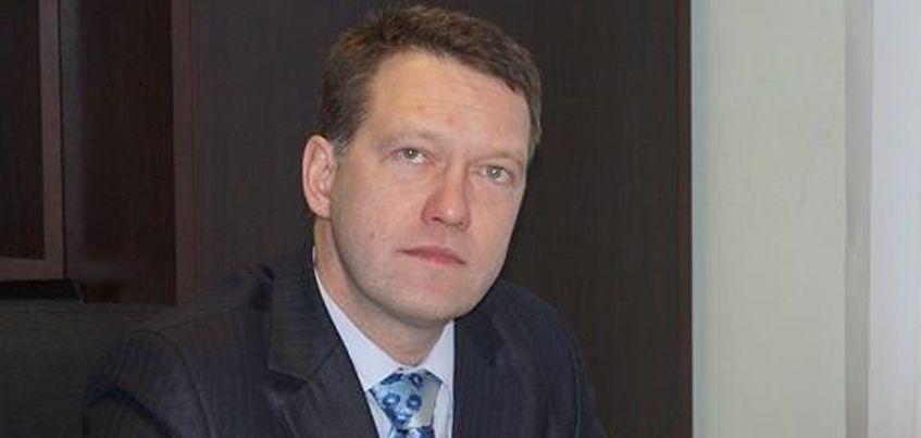 В эфире радио «Комсомольская правда»-Ижевск» побеседуют с психотерапевтом Игорем Реверчуком