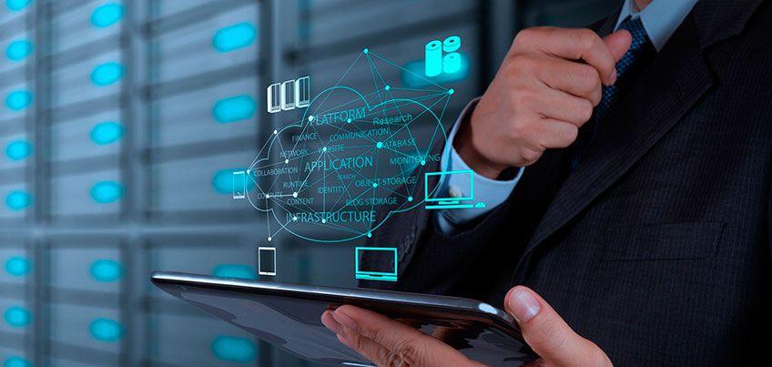 «Ростелеком» организовал Виртуальный центр обработки данных для аптек «Стандарт-М»