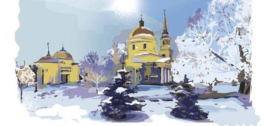 Новые подробности в резонансном деле с участием сотрудника ДПС и приезд патриарха Кирилла: о чем этим утром говорит Ижевск