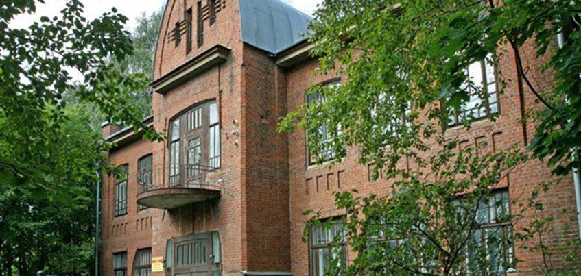 Музей истории и культуры Среднего Прикамья из Удмуртии стал претендентом на «Антипремию Рунета-2016»