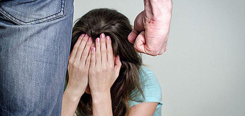 В эфире радио «Комсомольская правда»-Ижевск» о проблеме насилия в семье