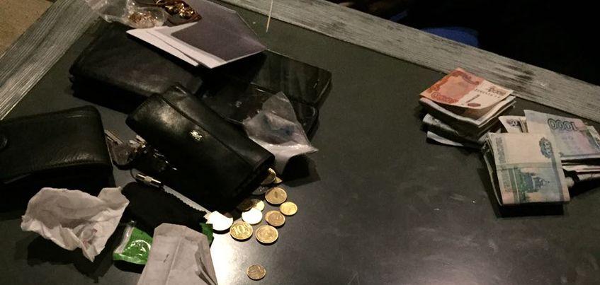 В Ижевске в районе ипподрома закрыли покерный клуб