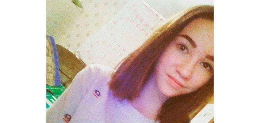 Родители погибшей 13-летней Лизы Соколовой опубликовали видео с камер у подъезда