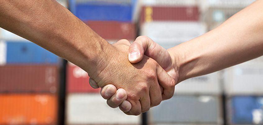 Большую часть производимой продукции Удмуртия отправляет в Египет, Нидерланды и Китай