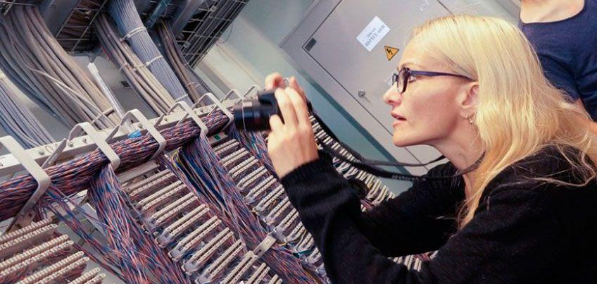Фоторепортаж оренбургского блогера стал юбилейной 400-й работой на конкурсе «Ростелекома»