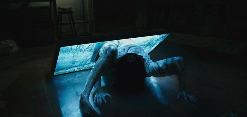 Старая история на новый лад: ижевчане делятся впечатлениями о новом триллере «Звонки»