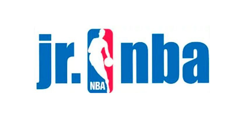 Удмуртия примет участие в проекте Junior NBA
