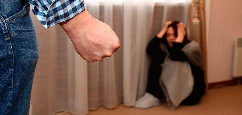 Кто плачет за стеной: почему насилие в семье – больше не «уголовка»?