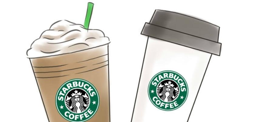 Дурацкий вопрос: Сколько на самом деле стоит чашка кофе в Ижевске?