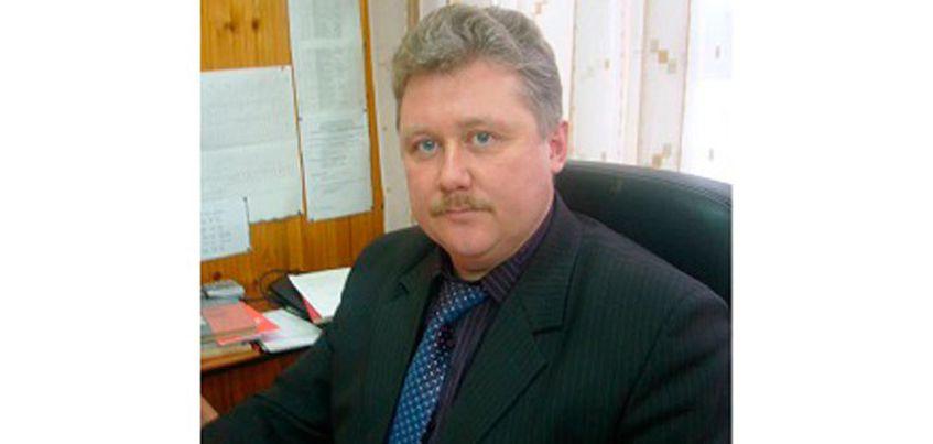 Мандат депутата Госсовета Удмуртии передали Сергею Охлопкову