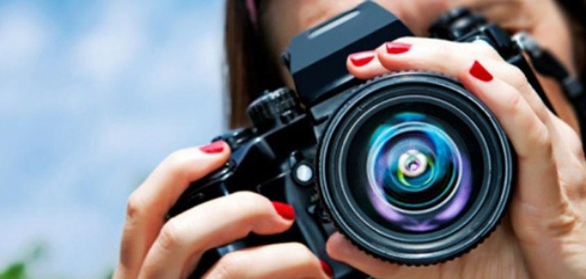 В республике пройдет  конкурс на лучшее историческое фото Удмуртии