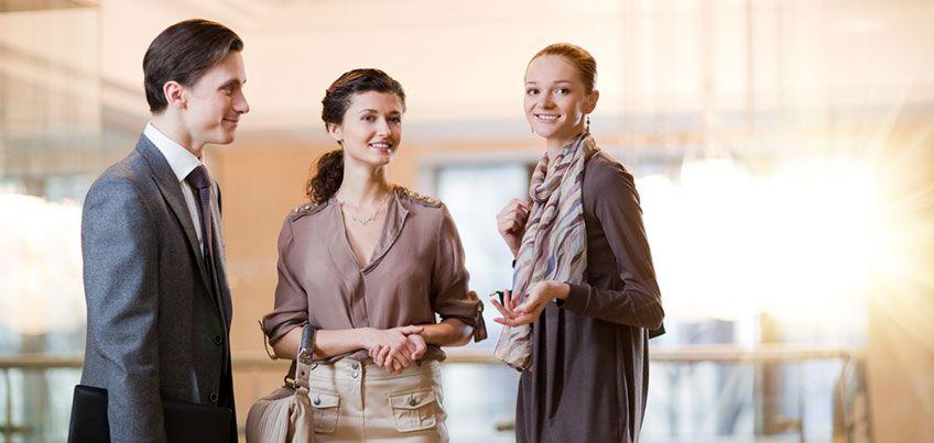 Сбербанк расширил возможности для малых предприятий, участвующих в госзакупках