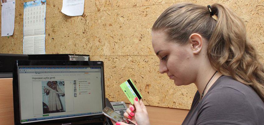 В эфире радио «Комсмольская правда»-Ижевск» поговорят о том, как не стать жертвой мобильных мошенников
