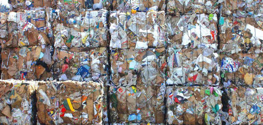 Министерство энергетики Удмуртии назначили ответственным за выбор регионального оператора по утилизации мусора