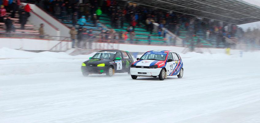 Автогонки, хоккей и волейбол: самые важные спортивные события предстоящей недели в Ижевске