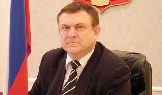 У врио Главы Удмуртии появился внештатный советник по вопросам здравоохранения