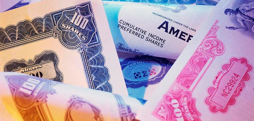 Почему эксперты рекомендуют жителям Удмуртии покупать акции?