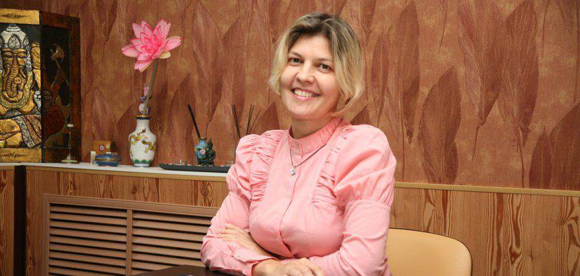 В эфире радио «Комсомольская правда»-Ижевск расскажут, как найти свою вторую половинку
