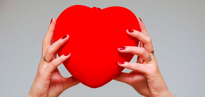 Детская неожиданность: кому нужно признаваться в любви?