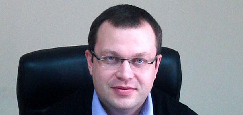 Новым министром имущественных отношений Удмуртии станет замглавы Администрации Ижевска