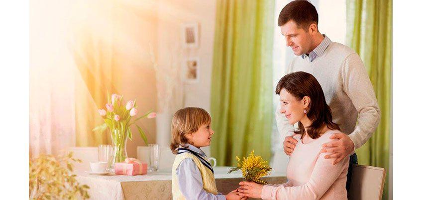 Сбербанк снижает ставки по потребительским кредитам к весенним праздникам