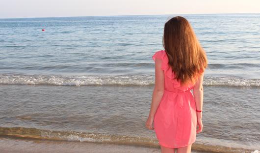 Обманутая в турфирме педагог из Ижевска взяла кредит, чтобы свозить на море учеников