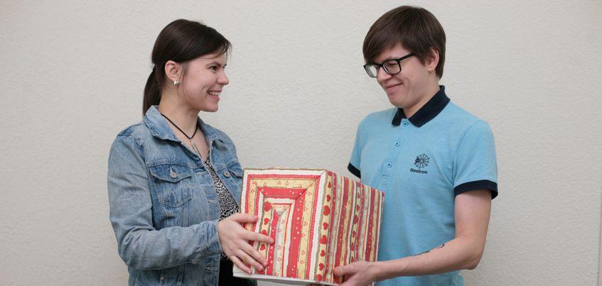 Ижевчанки готовы потратить на подарок к 23 февраля не более 1000 рублей