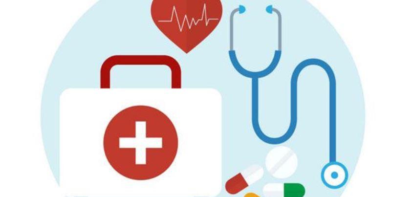 В Ижевске в микрорайоне «Столичный» будет работать филиал Городской клинической больницы № 7