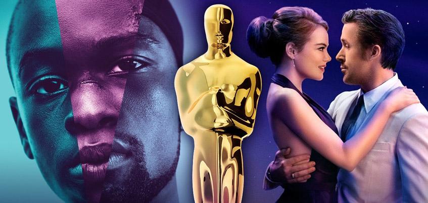 Кто победит: Ижевские кинокритики предсказывают исход «Оскара-2017»