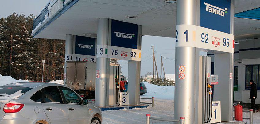 Правда ли, что заправлять бензобак до крышки или расходовать топливо до конца - это опасно?