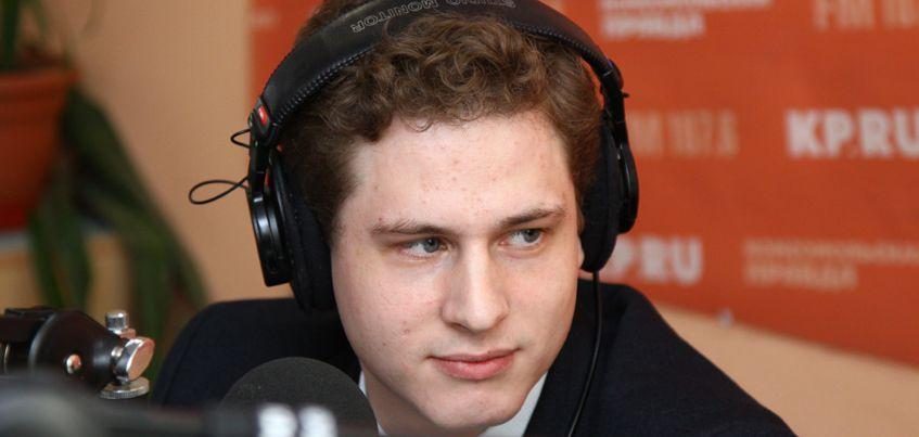 В эфире радио «Комсомольская правда»-Ижевск» расскажут, куда лучше вложить деньги, чтоб их не потерять