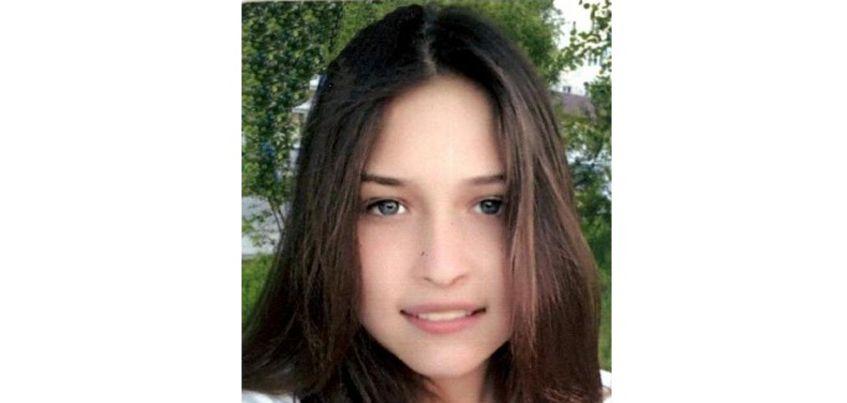 В Удмуртии вторую неделю разыскивают 15-летнюю школьницу