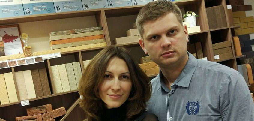 В эфире радио «Комсомольская правда»-Ижевск» расскажут, с чего нужно начинать строительство дома