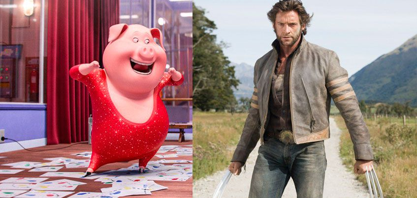 5 фильмов этой недели, на которые стоит сходить в кино ижевчанам