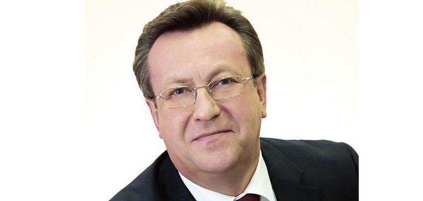 Избранный ректор ИжГТУ: «Мы активно работаем над тем, чтобы начать обучение  специалистов ЖКХ»