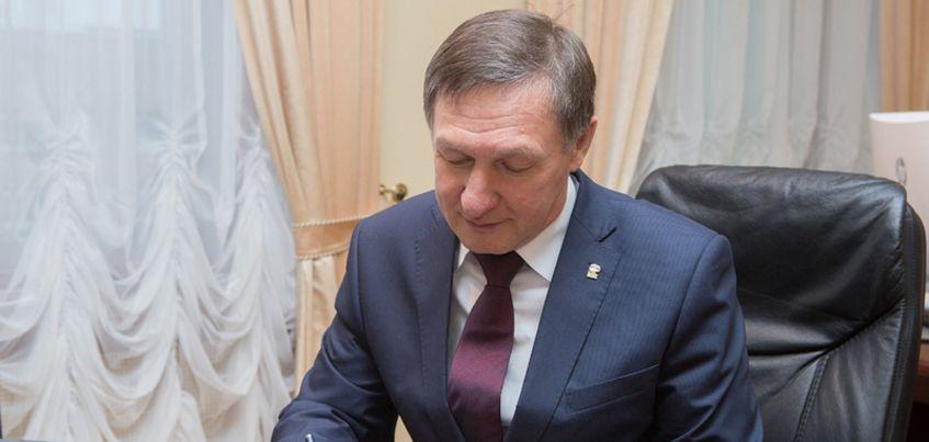 Жители Удмуртии написали поздравления с юбилеем для первой женщины-космонавта Валентины Терешковой