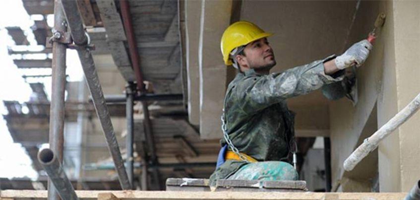 В Удмуртии утвердили план капремонта домов на три года