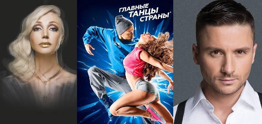 6 весенних концертов в Ижевске, которые нельзя пропустить
