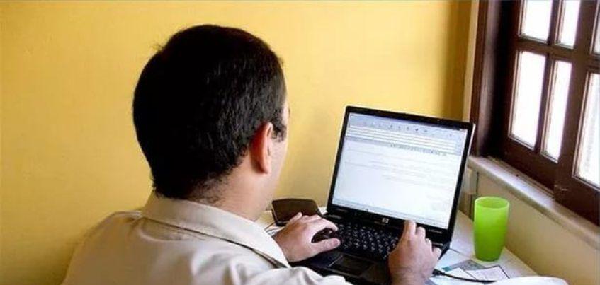 В Удмуртии сотрудники полиции заблокировали интернет-сайт по продаже водительских прав