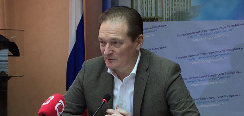 Депутаты Госсовета Удмуртии предложат Ижевску увеличить число штрафстоянок