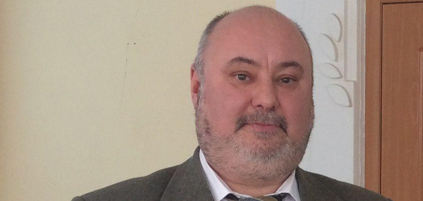 В эфире радио «Комсомольская правда»-Ижевск» расскажут, чем опасен клещевой энцефалит