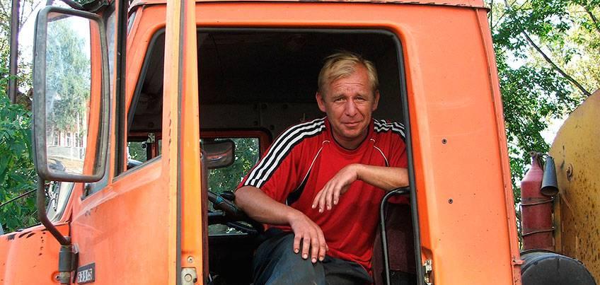 В 2017 году на дороги Ижевска потратят 600 миллионов рублей
