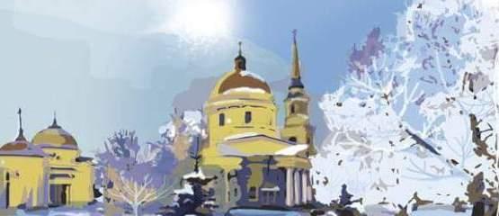 «Денежное шоу» мошенников из Удмуртии в Москве и потоп на 7-й Подлесной: о чем этим утром говорит Ижевск