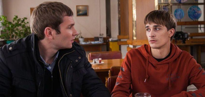 13 марта стартует новый сезон сериала «Реальные пацаны», в котором снялся житель Удмуртии
