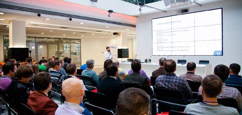 Все, что нужно знать о продажах в интернете, расскажут на бесплатном семинаре в Ижевске