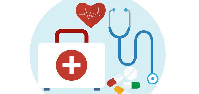 В Удмуртии за неделю ОРВИ и гриппом заболело 10933 человек